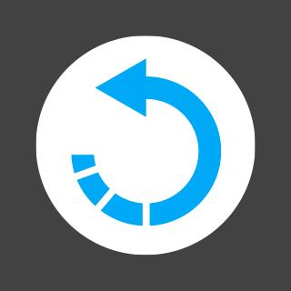Image result for undo